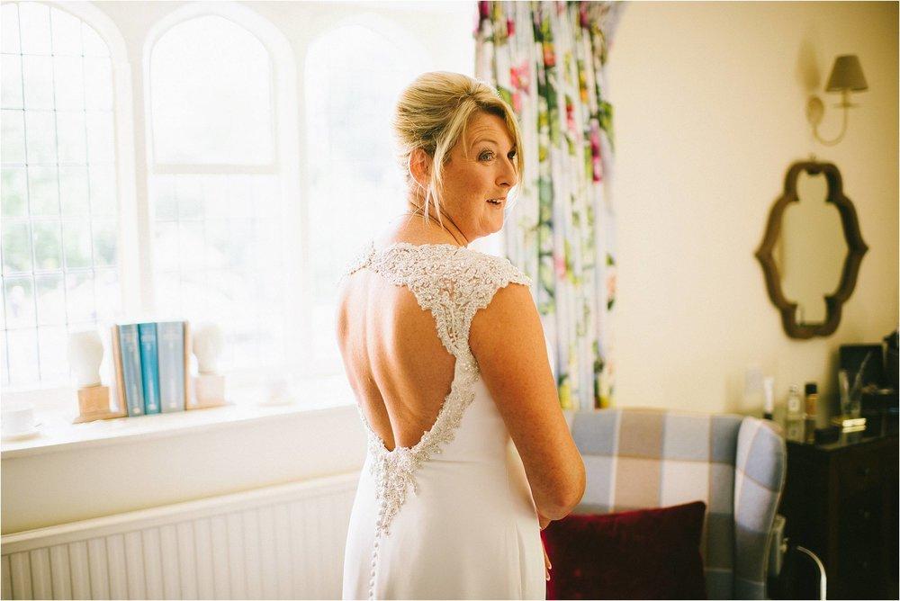 Cotswolds Wedding Photographer_0050.jpg