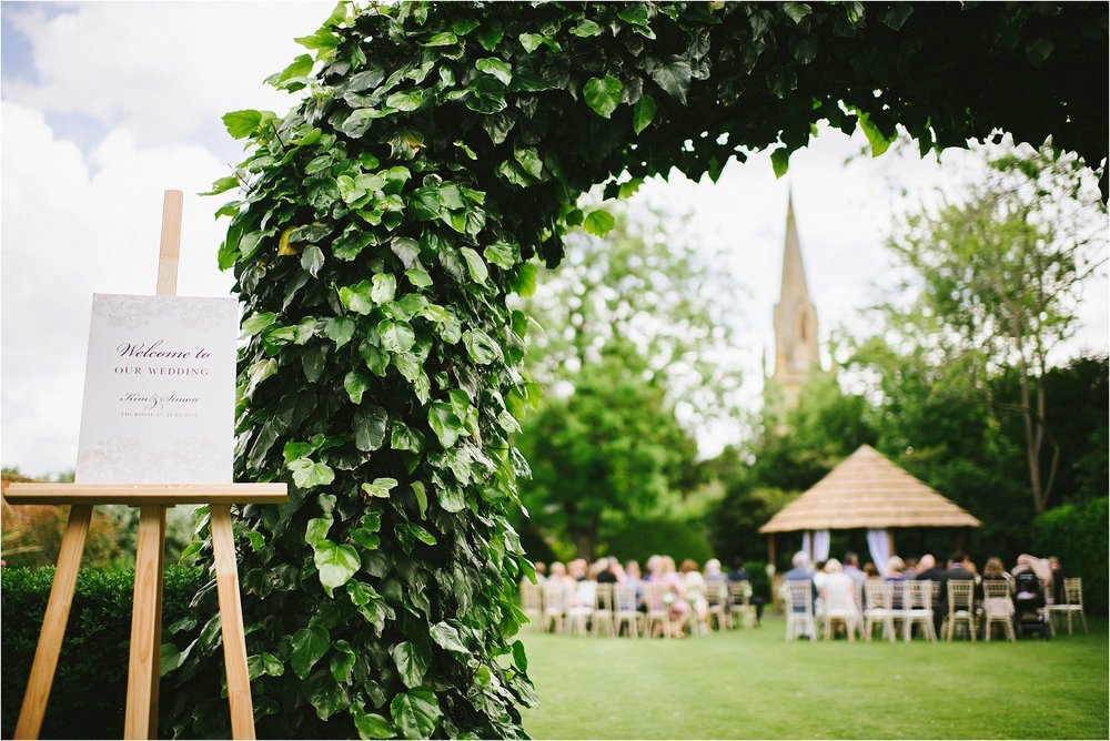 Cotswolds Wedding Photographer_0052.jpg