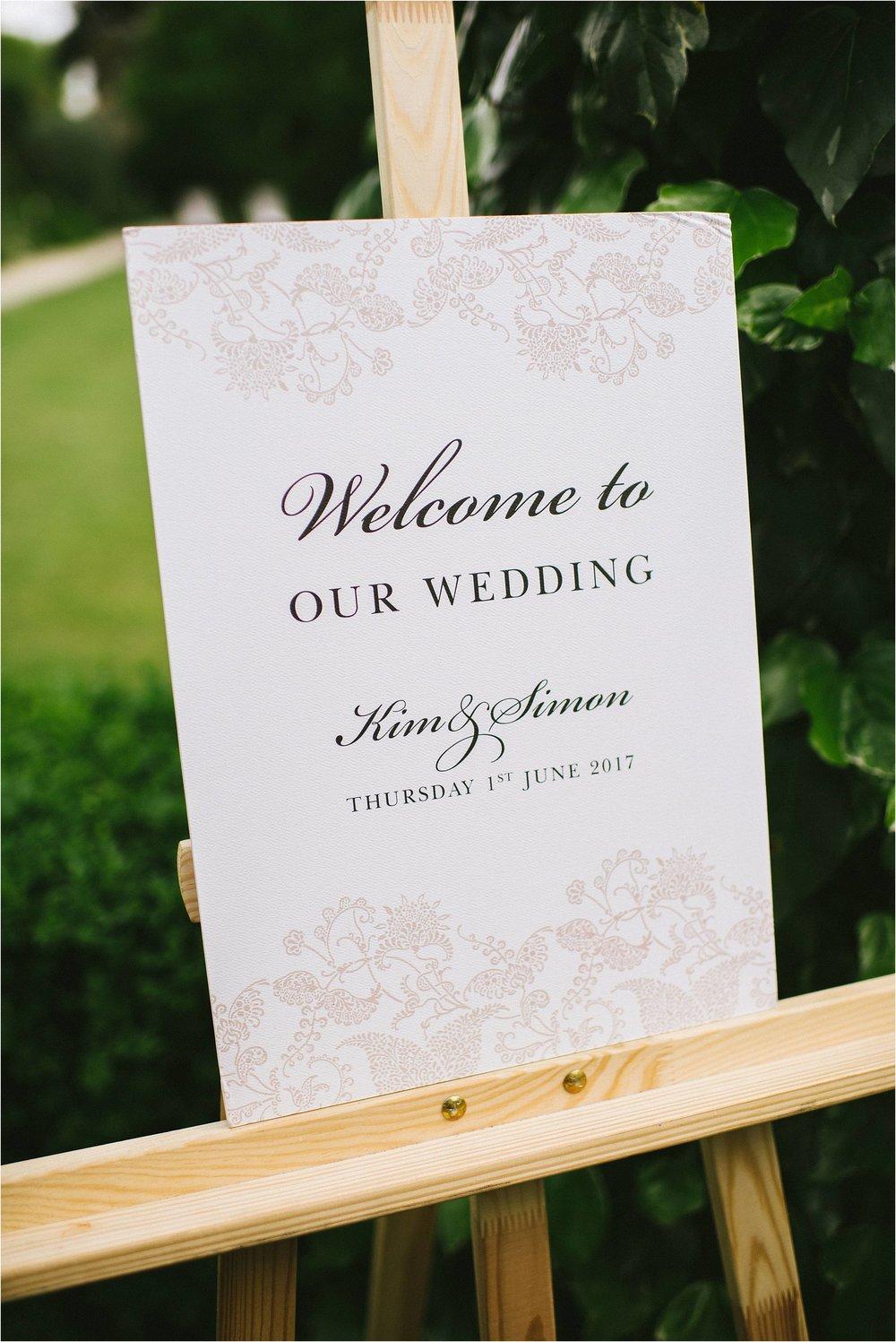 Cotswolds Wedding Photographer_0053.jpg