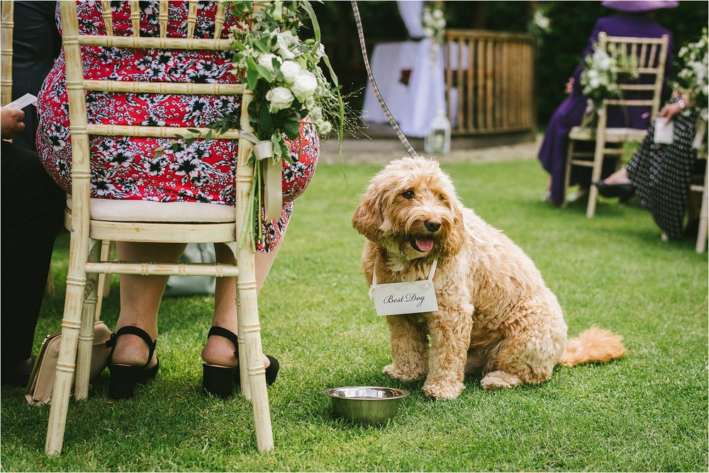 Cotswolds Wedding Photographer_0055.jpg