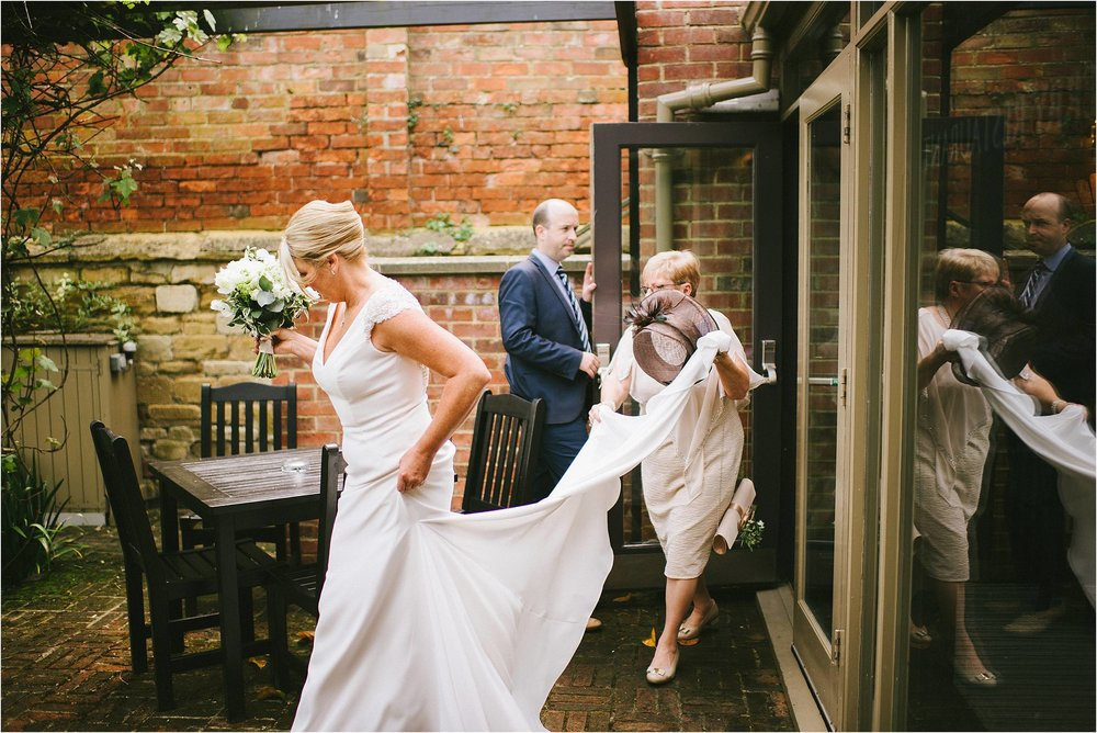 Cotswolds Wedding Photographer_0058.jpg