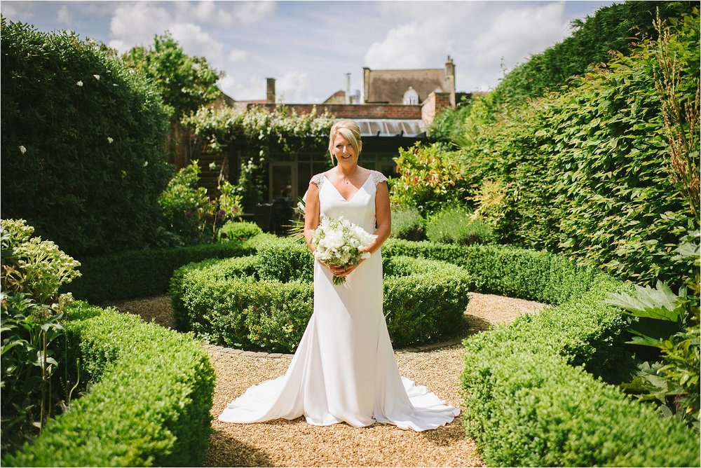 Cotswolds Wedding Photographer_0059.jpg