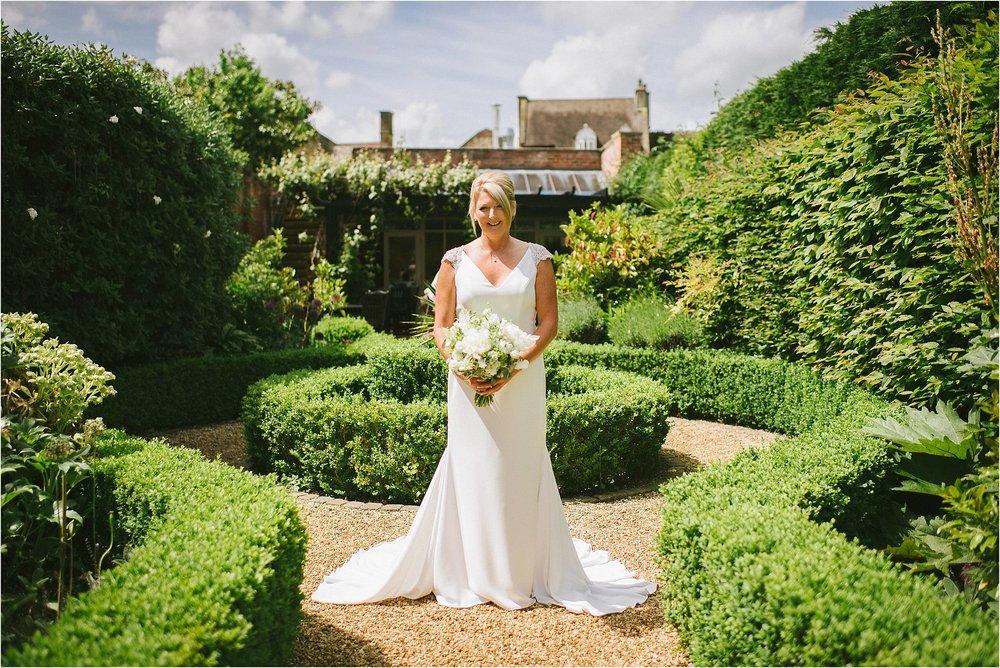 Cotswolds Wedding Photographer_0059.jpg