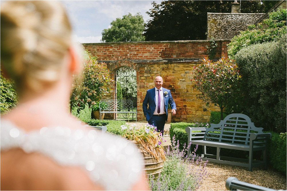 Cotswolds Wedding Photographer_0060.jpg