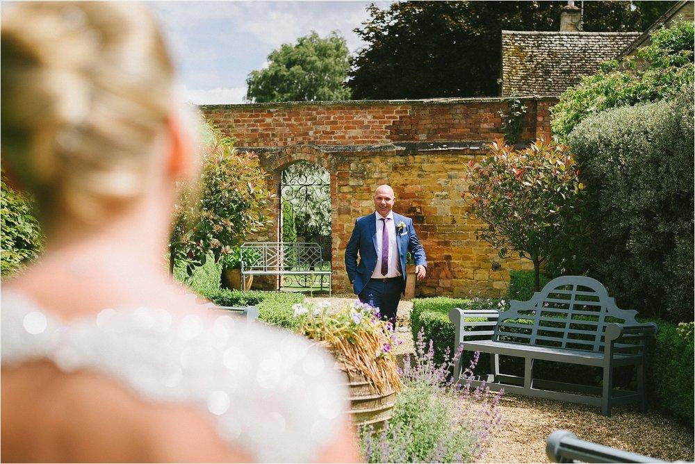 Cotswolds Wedding Photographer_0060.jpg