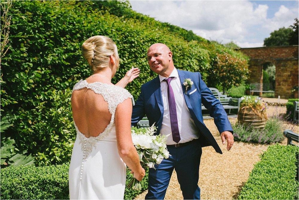 Cotswolds Wedding Photographer_0061.jpg