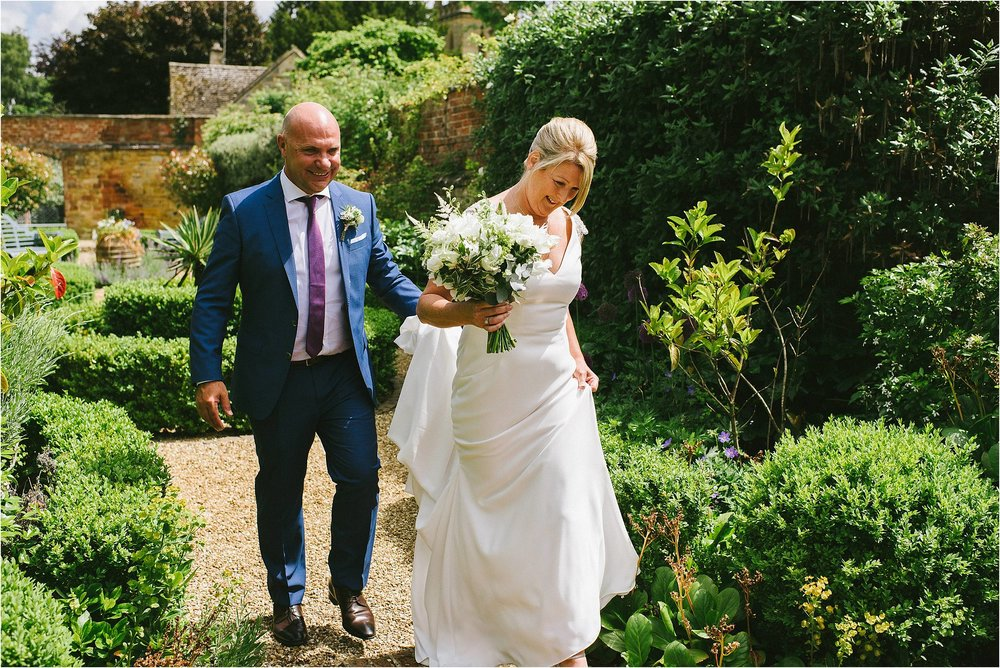 Cotswolds Wedding Photographer_0063.jpg