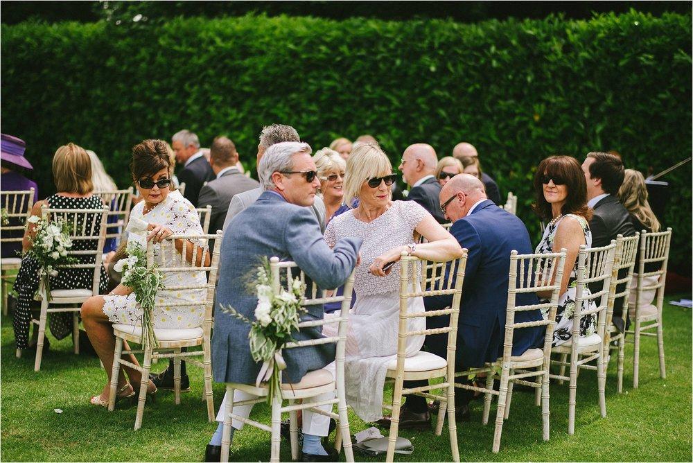 Cotswolds Wedding Photographer_0064.jpg