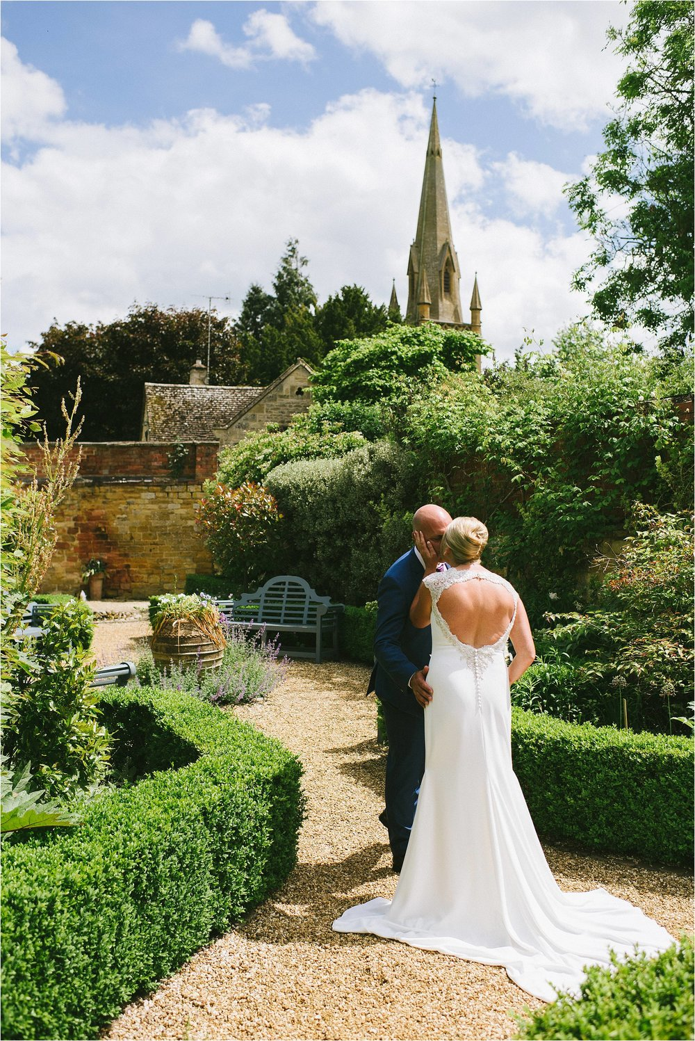 Cotswolds Wedding Photographer_0062.jpg