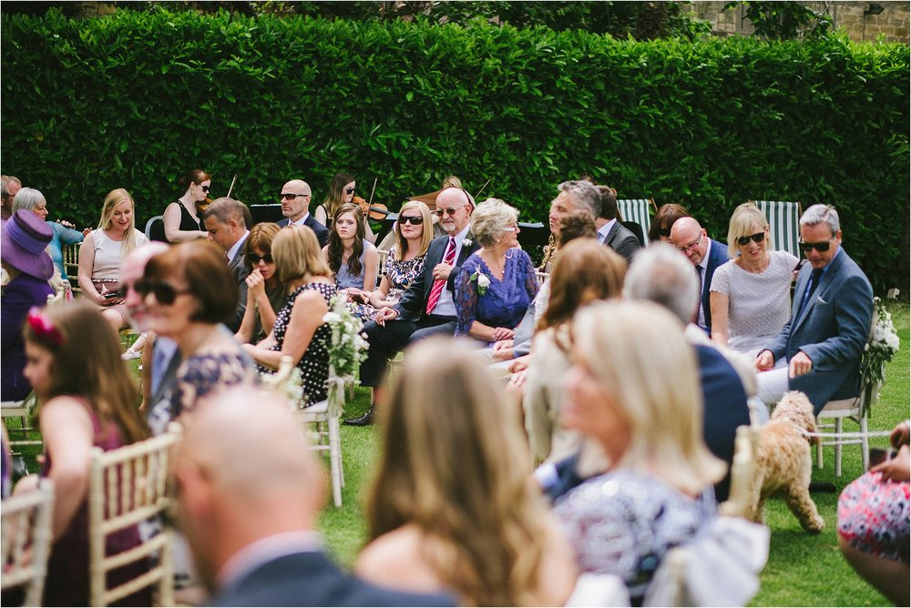 Cotswolds Wedding Photographer_0065.jpg