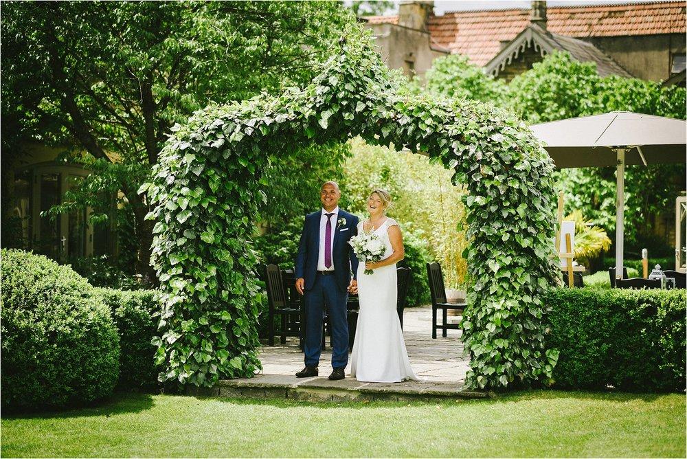 Cotswolds Wedding Photographer_0066.jpg