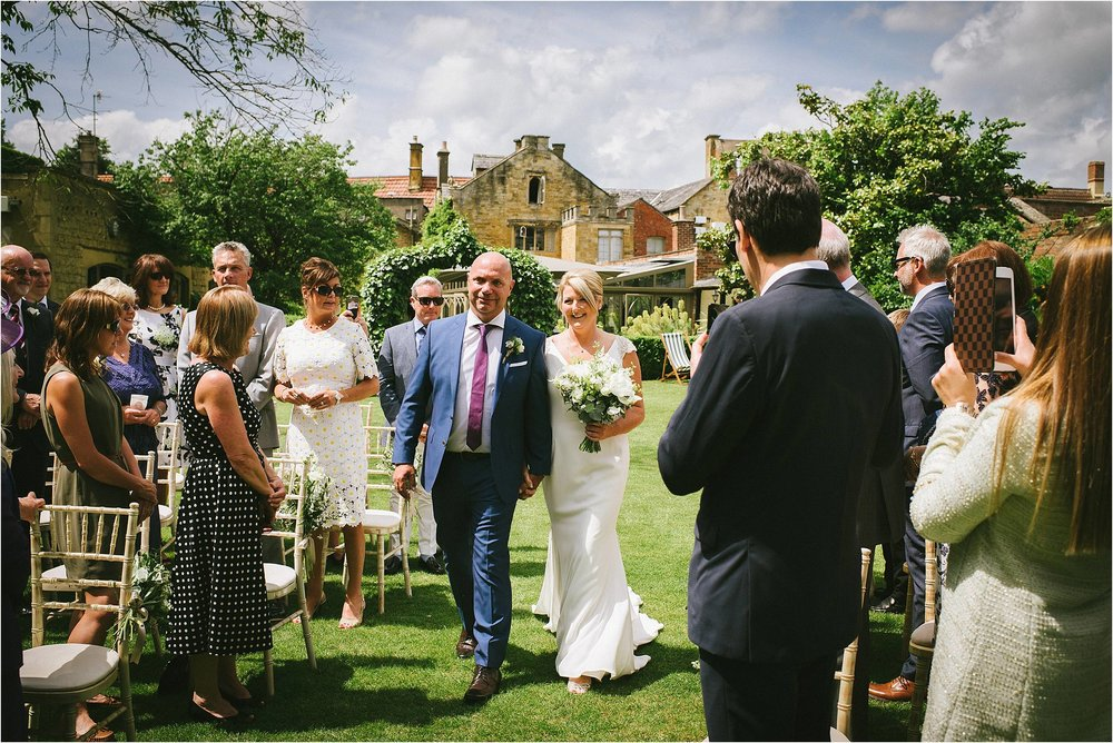 Cotswolds Wedding Photographer_0067.jpg