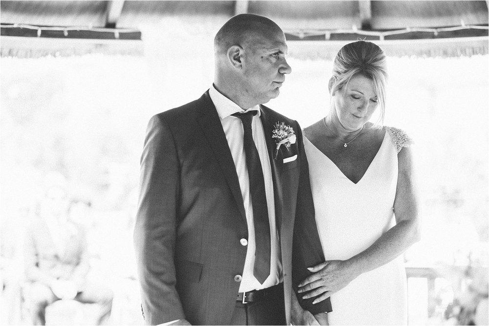 Cotswolds Wedding Photographer_0069.jpg