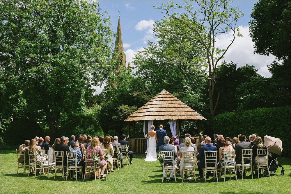 Cotswolds Wedding Photographer_0068.jpg