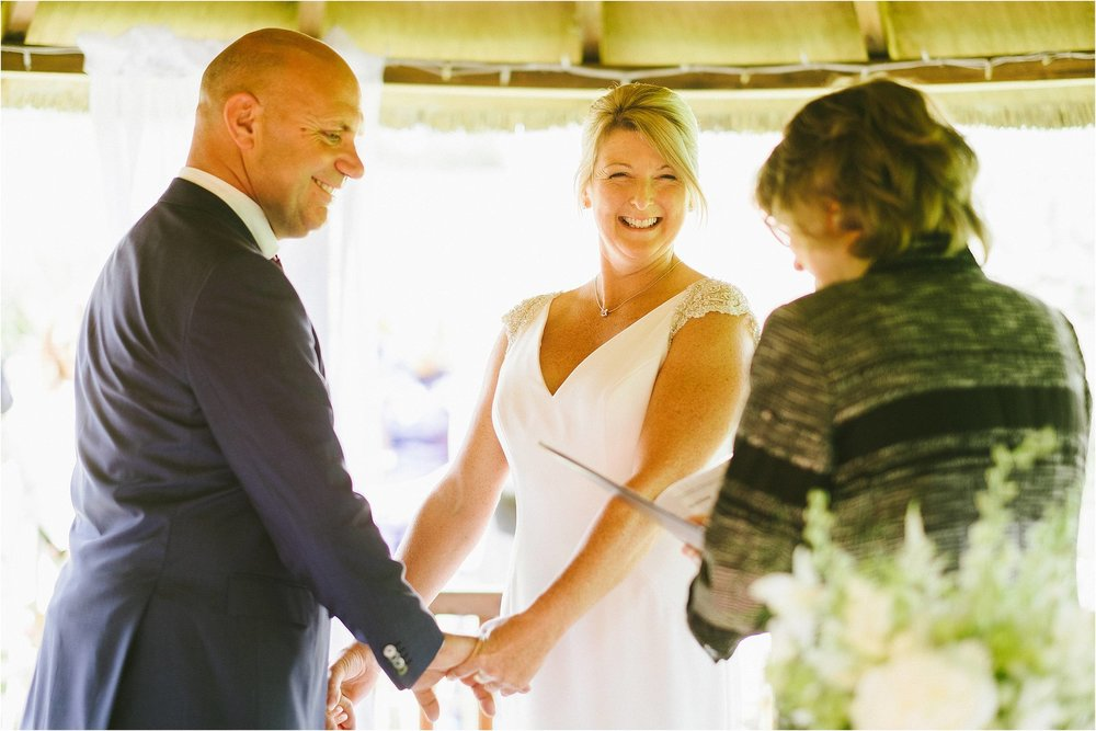 Cotswolds Wedding Photographer_0070.jpg