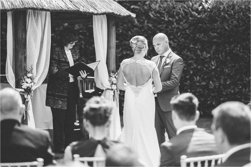 Cotswolds Wedding Photographer_0072.jpg