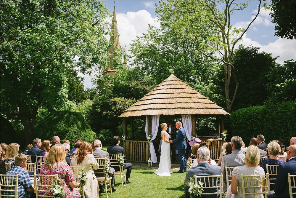 Cotswolds Wedding Photographer_0071.jpg
