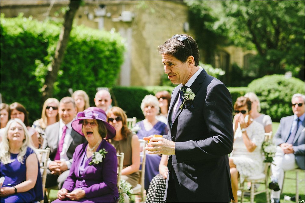 Cotswolds Wedding Photographer_0073.jpg