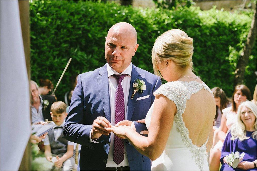 Cotswolds Wedding Photographer_0074.jpg