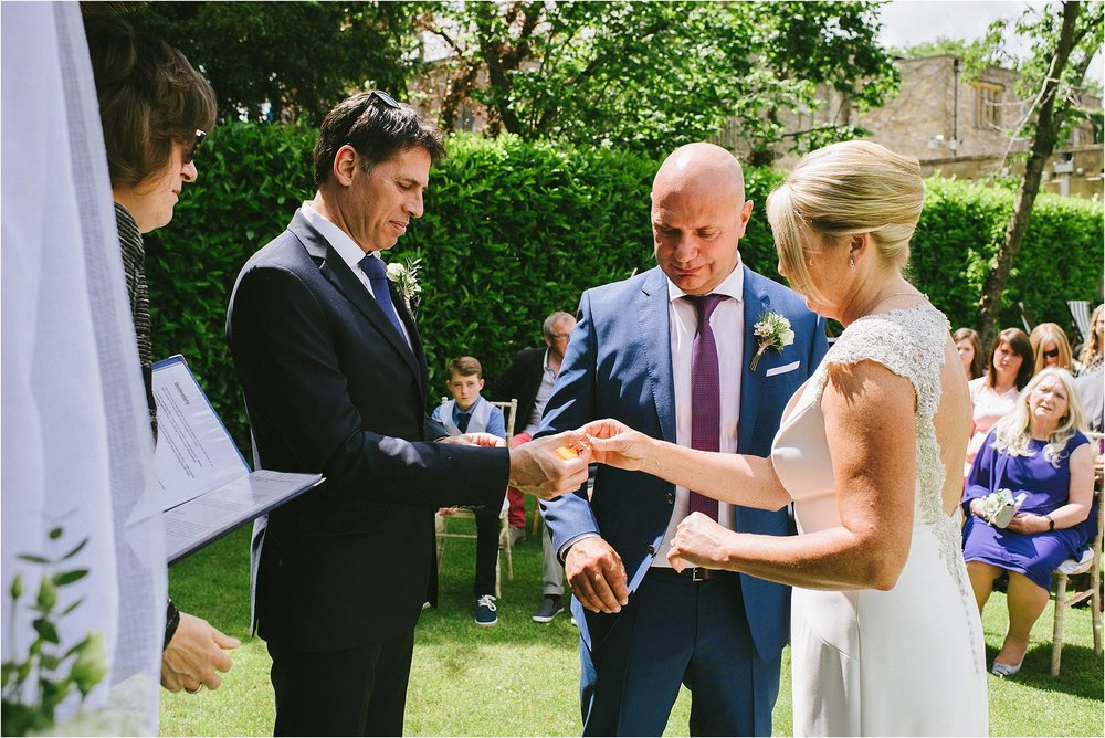 Cotswolds Wedding Photographer_0075.jpg