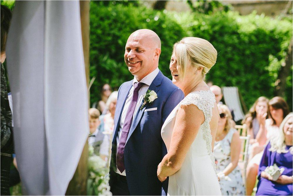 Cotswolds Wedding Photographer_0078.jpg