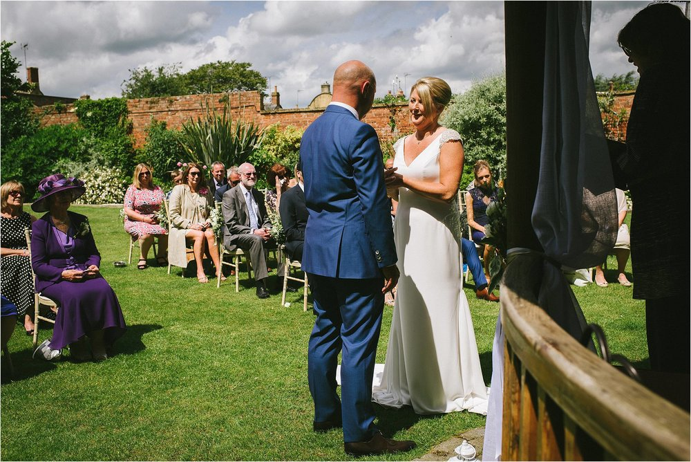 Cotswolds Wedding Photographer_0077.jpg