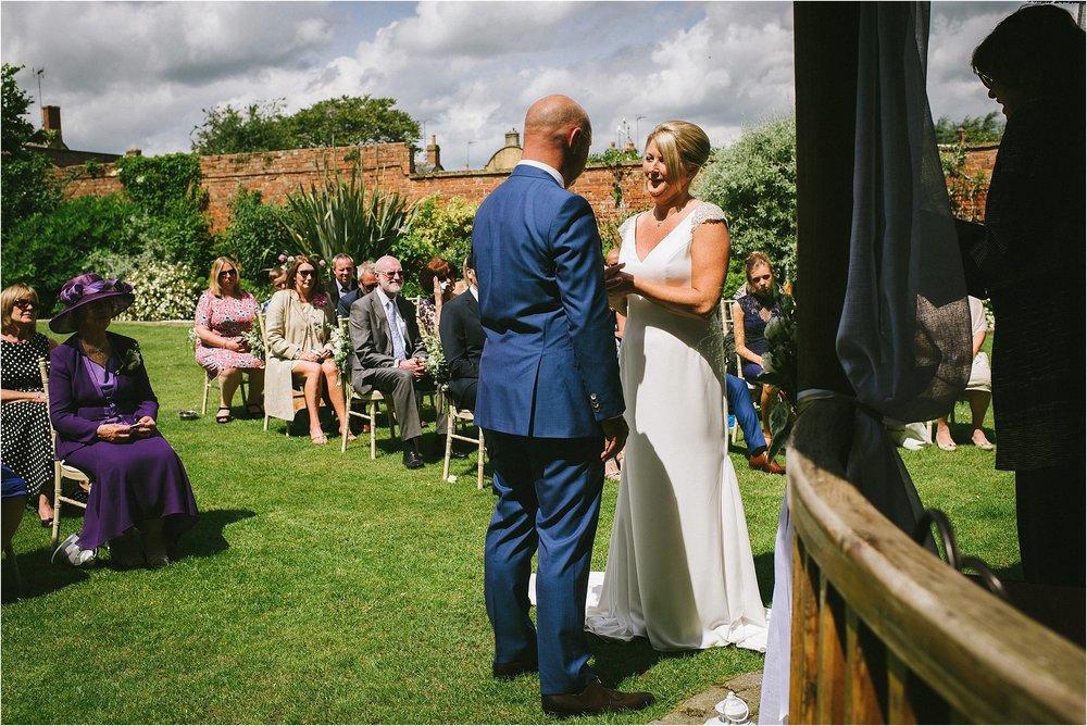 Cotswolds Wedding Photographer_0077.jpg