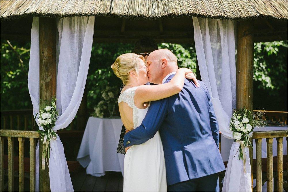 Cotswolds Wedding Photographer_0079.jpg