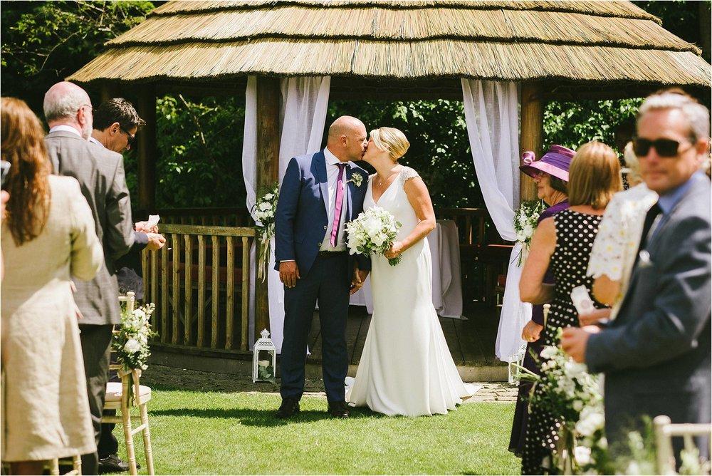 Cotswolds Wedding Photographer_0080.jpg