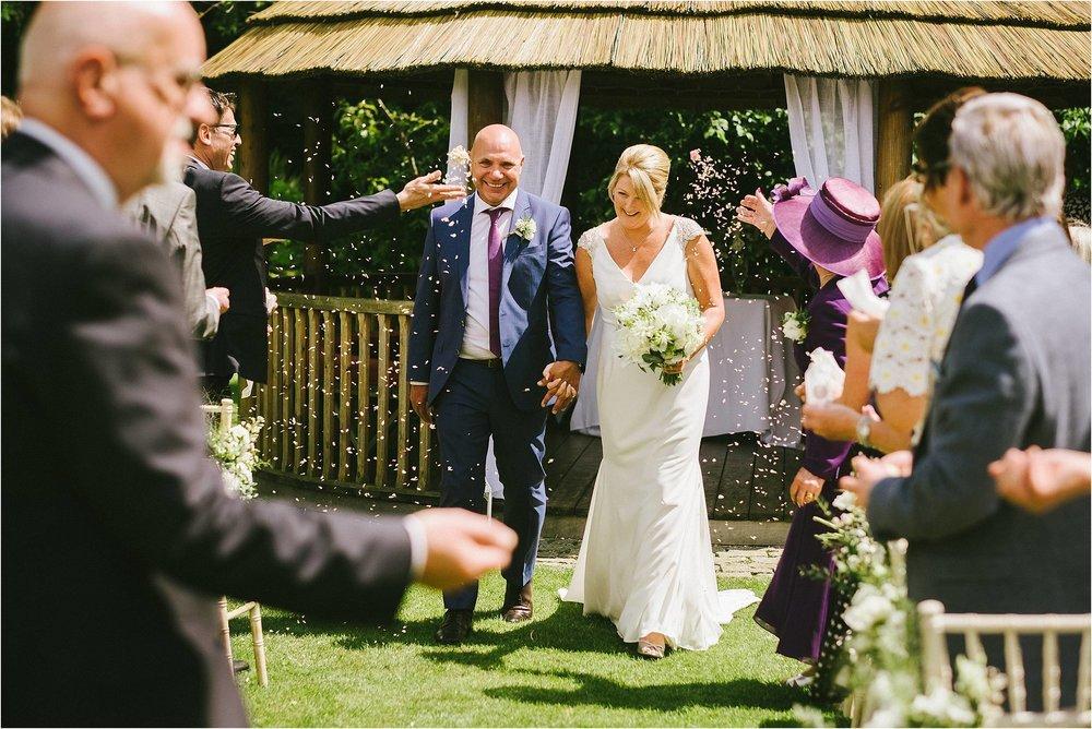 Cotswolds Wedding Photographer_0081.jpg