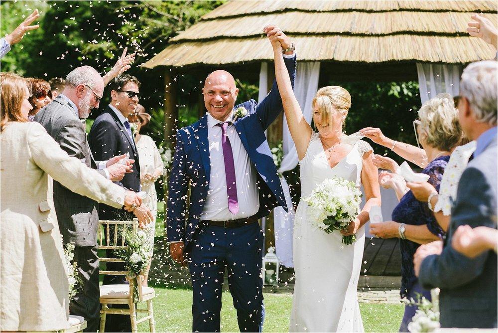 Cotswolds Wedding Photographer_0082.jpg
