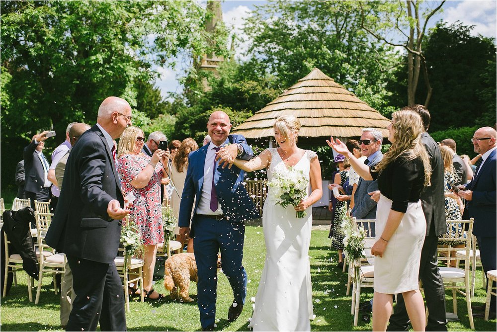 Cotswolds Wedding Photographer_0083.jpg