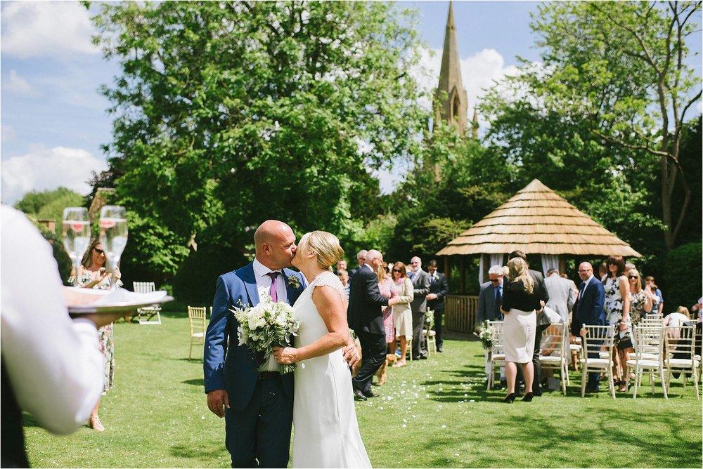 Cotswolds Wedding Photographer_0084.jpg