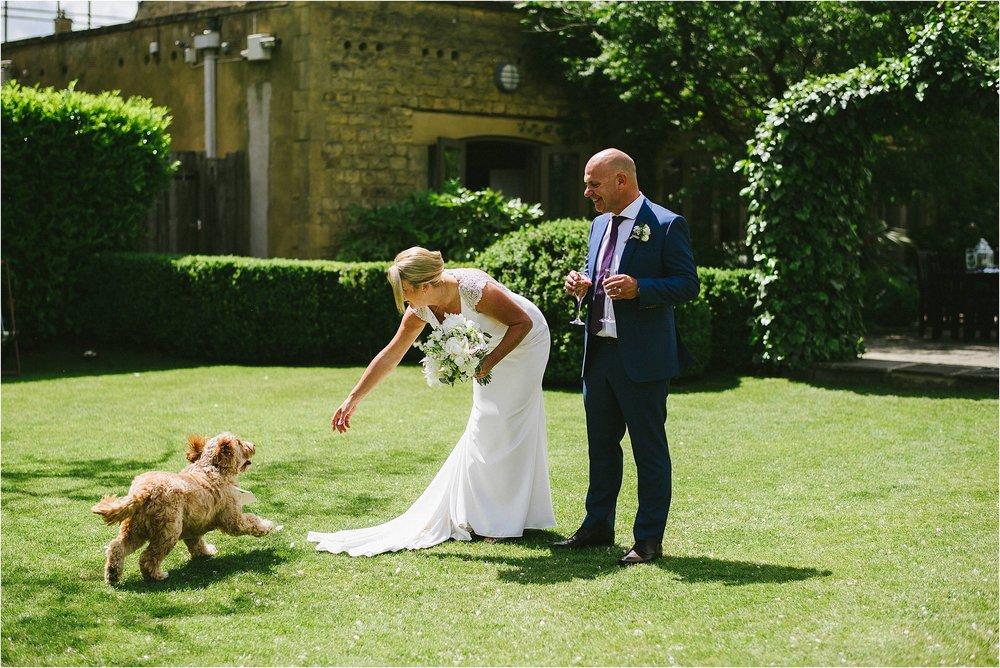 Cotswolds Wedding Photographer_0085.jpg