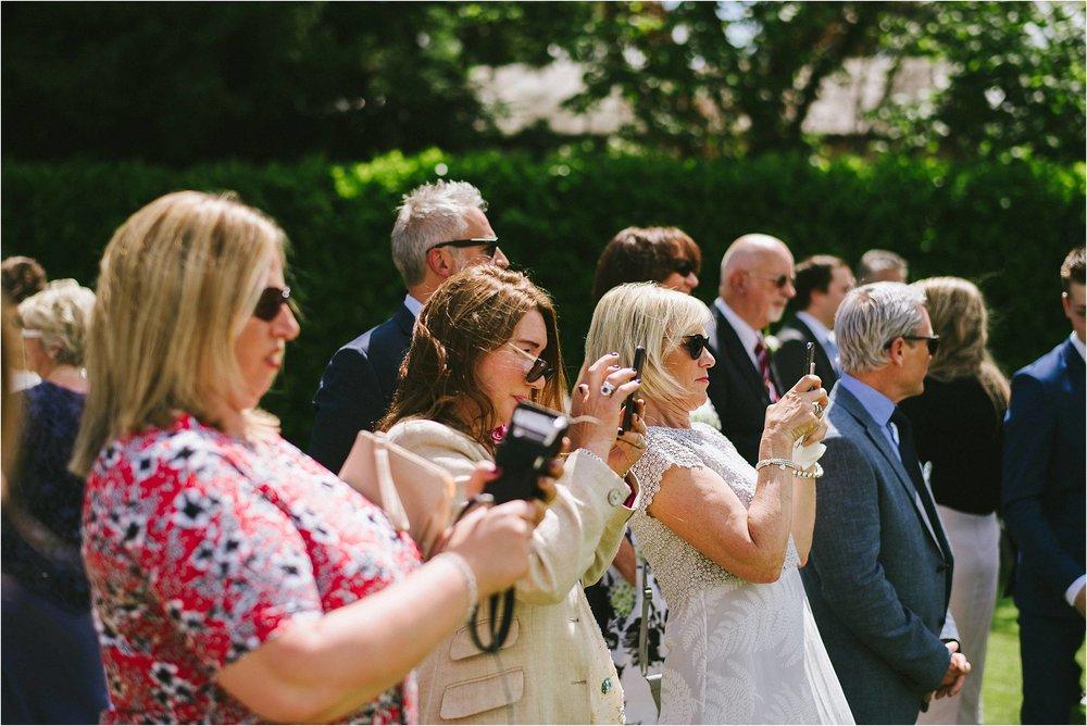 Cotswolds Wedding Photographer_0086.jpg
