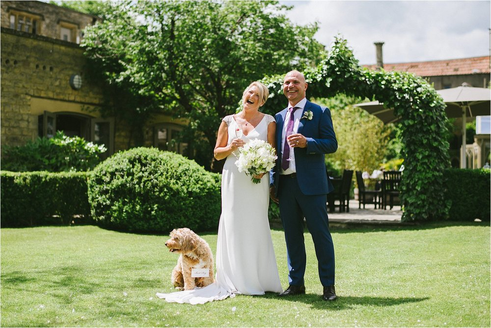 Cotswolds Wedding Photographer_0087.jpg