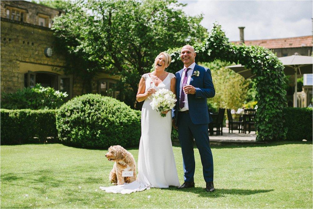 Cotswolds Wedding Photographer_0087.jpg