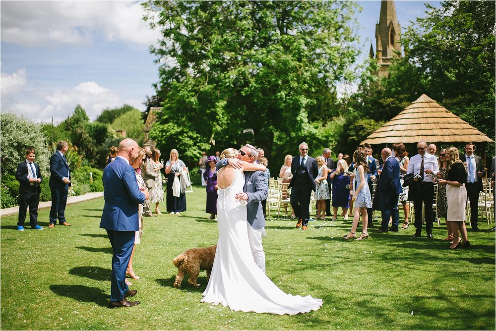 Cotswolds Wedding Photographer_0088.jpg