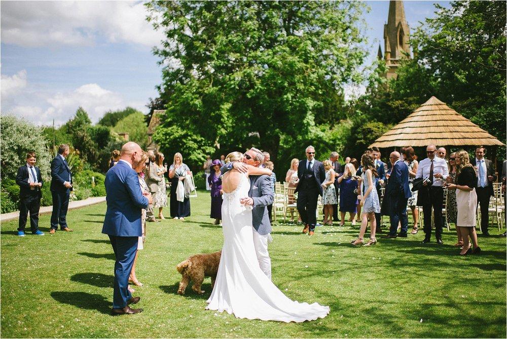 Cotswolds Wedding Photographer_0088.jpg