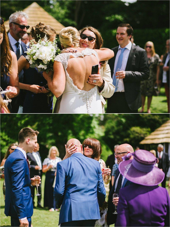 Cotswolds Wedding Photographer_0089.jpg
