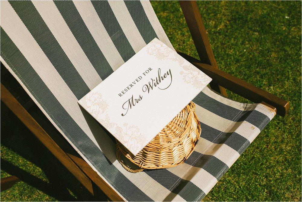 Cotswolds Wedding Photographer_0090.jpg