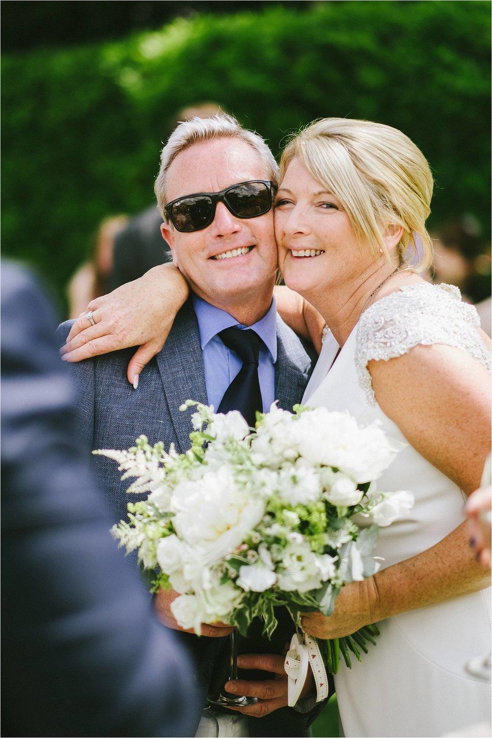 Cotswolds Wedding Photographer_0092.jpg
