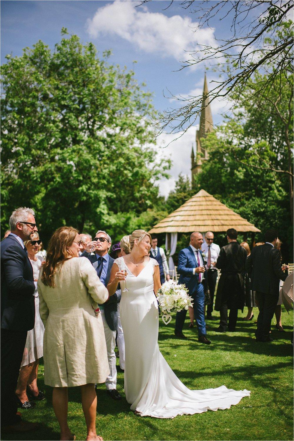 Cotswolds Wedding Photographer_0096.jpg