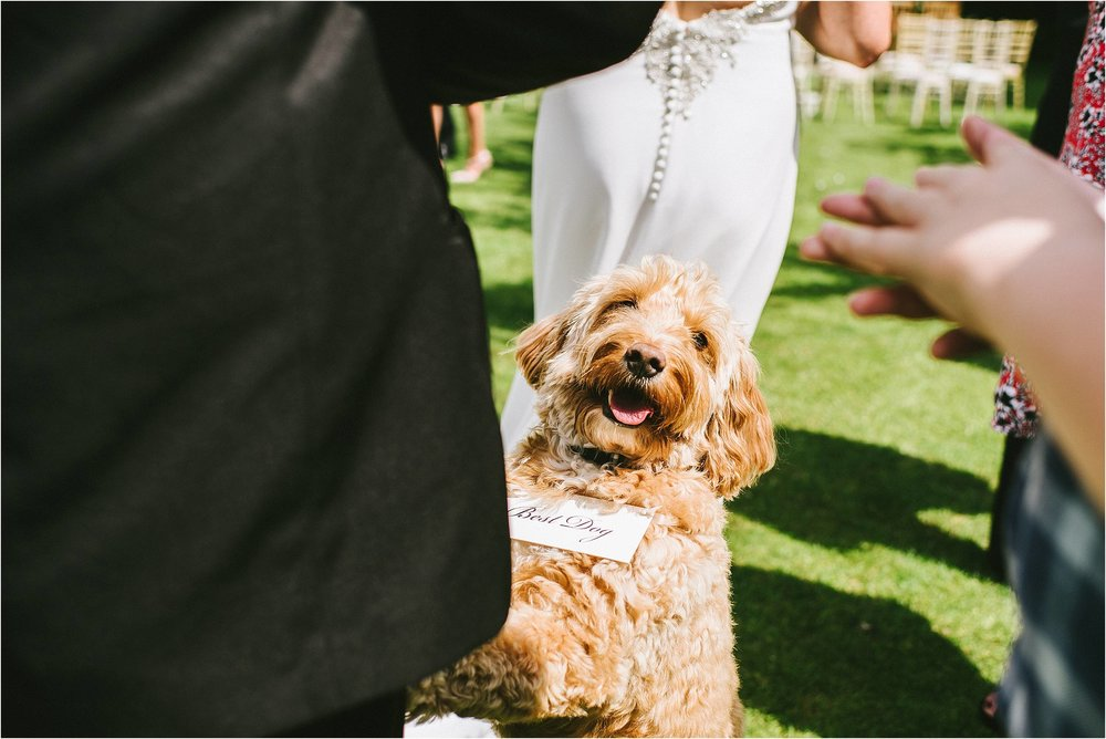 Cotswolds Wedding Photographer_0102.jpg