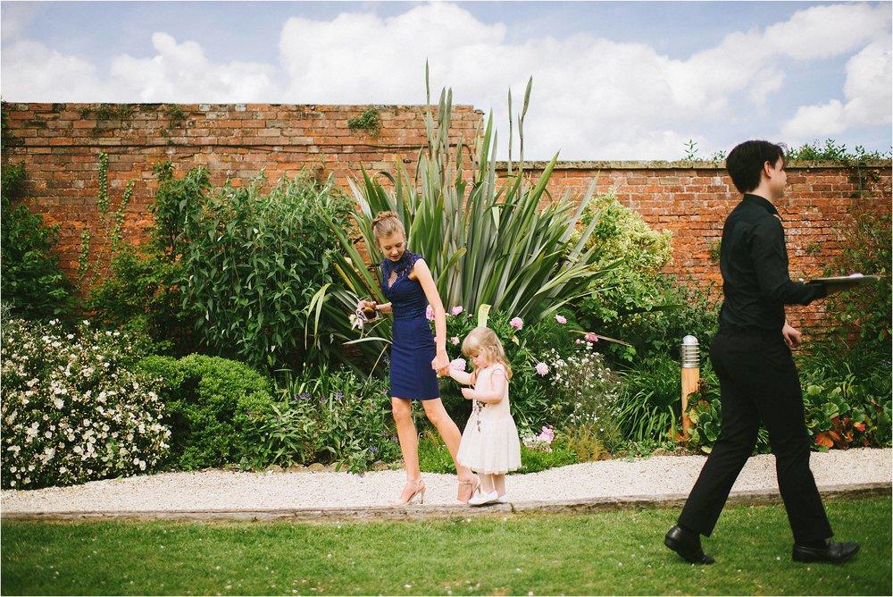 Cotswolds Wedding Photographer_0103.jpg