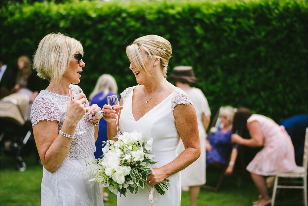 Cotswolds Wedding Photographer_0104.jpg