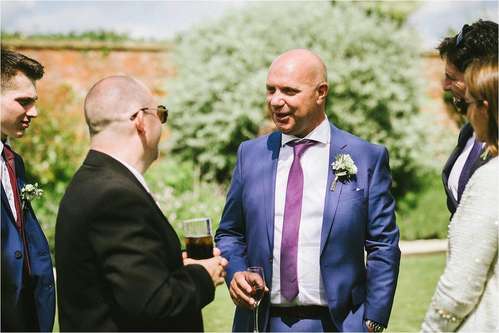 Cotswolds Wedding Photographer_0108.jpg