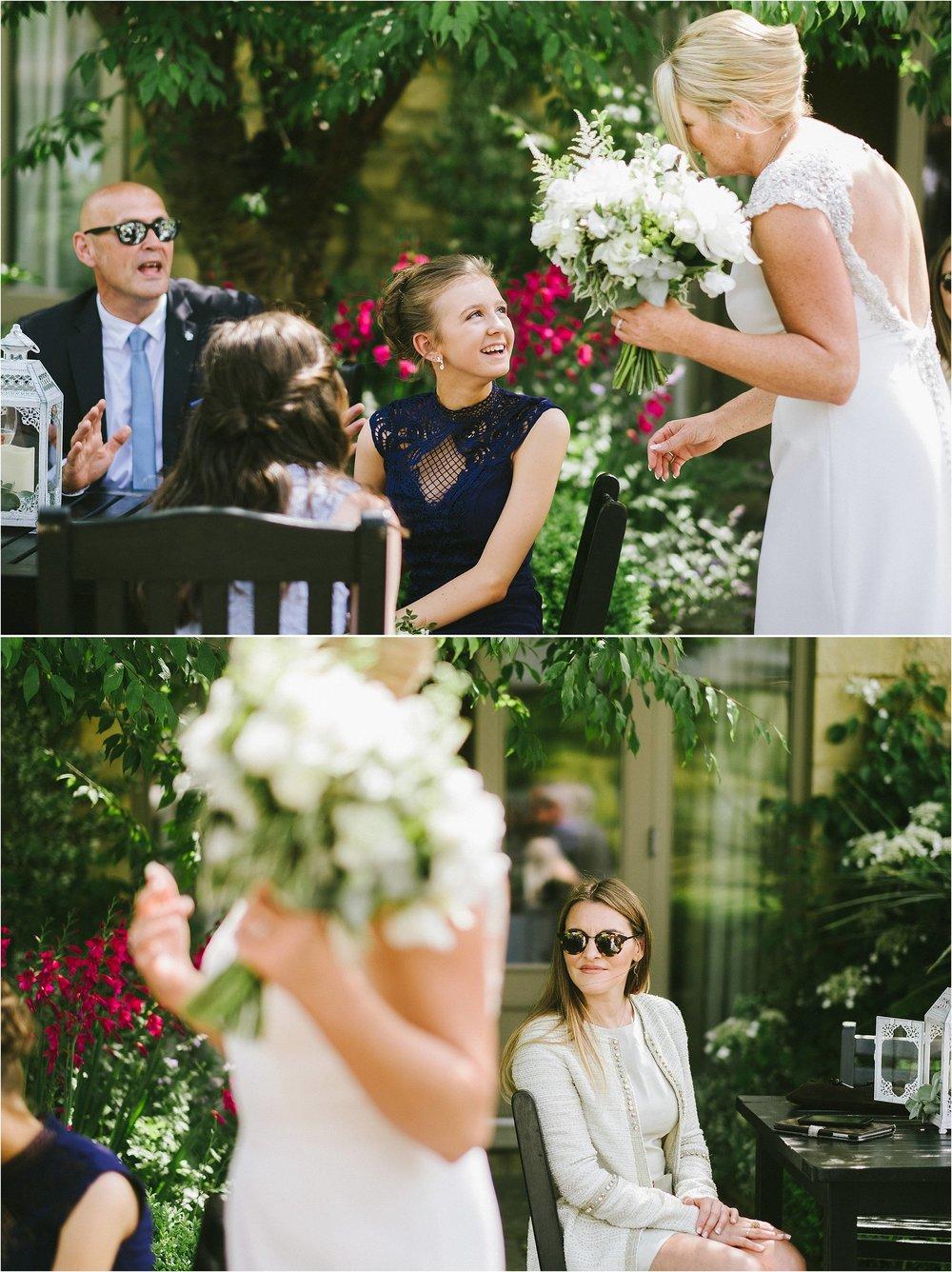 Cotswolds Wedding Photographer_0112.jpg