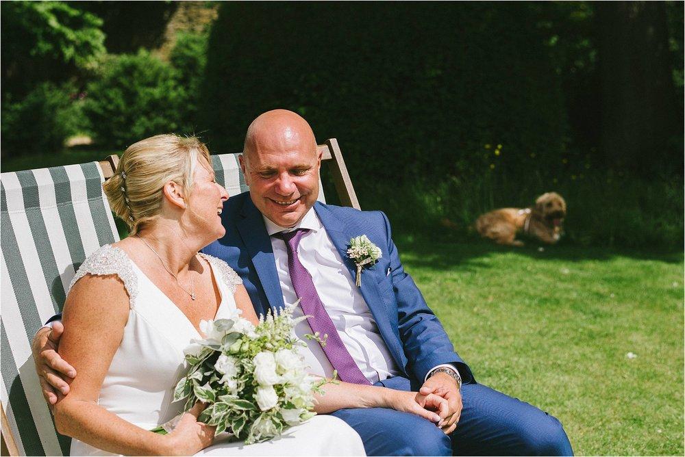 Cotswolds Wedding Photographer_0115.jpg