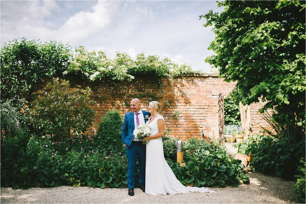 Cotswolds Wedding Photographer_0117.jpg
